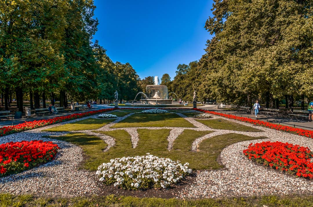 jardin-saxon-varsovie