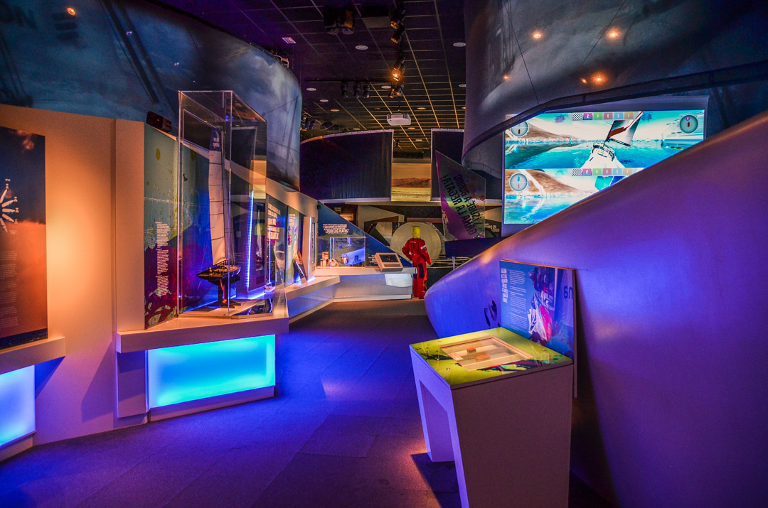 musee-ocean-race-alicante
