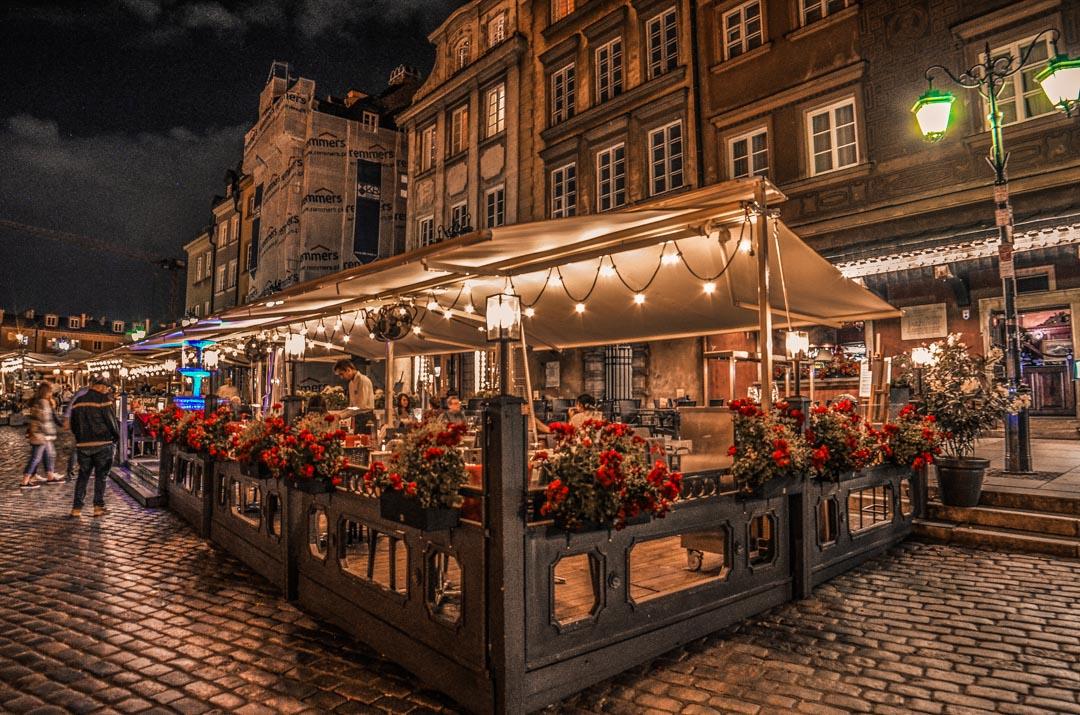 varsovie-place-zamkowy