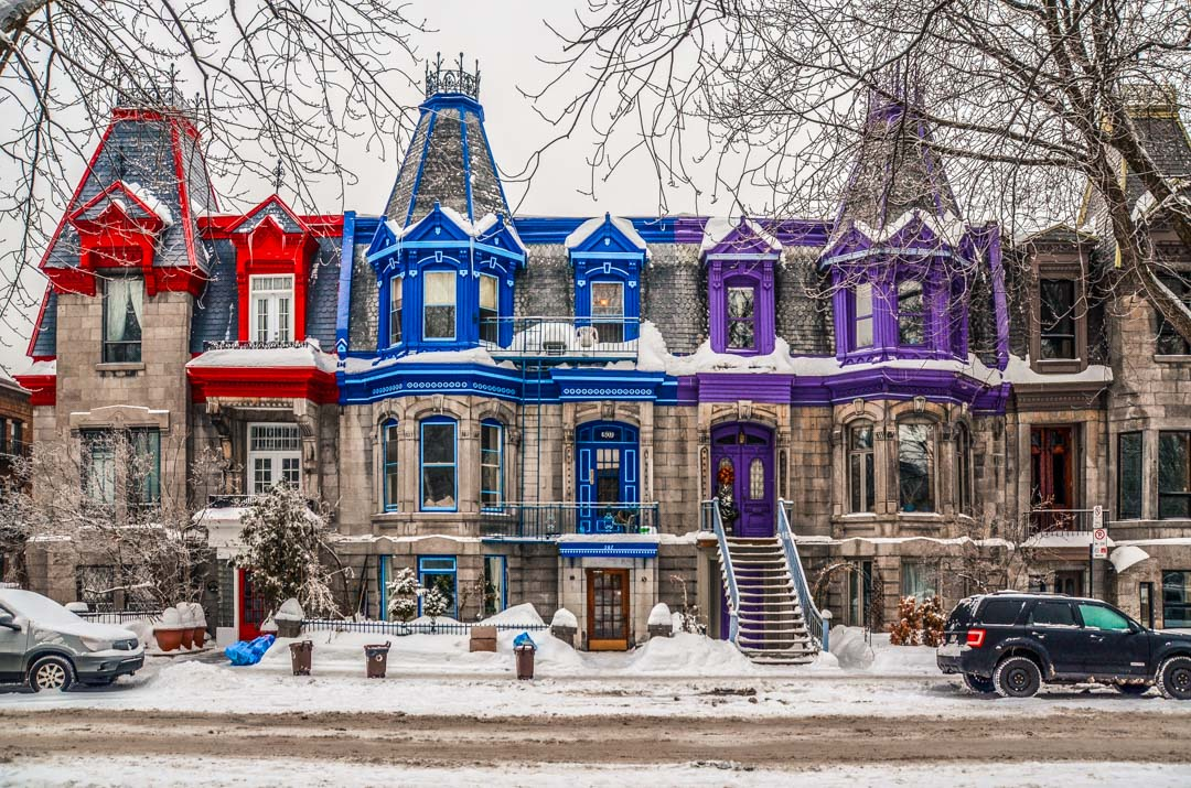 Montreal-0986