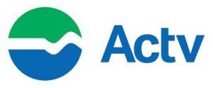 actv-pass