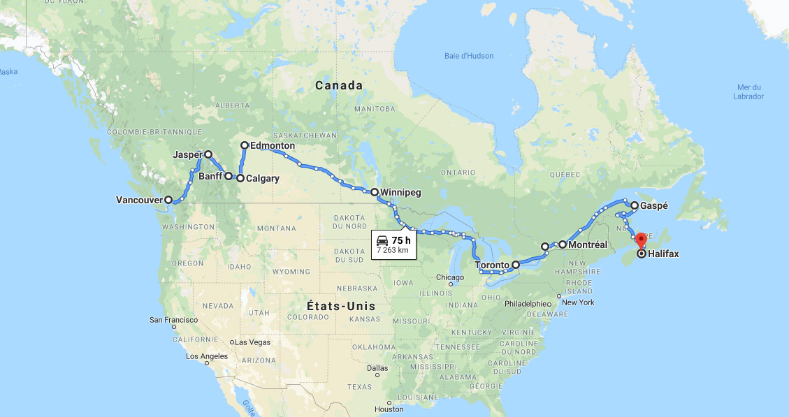 carte-traversee-canada