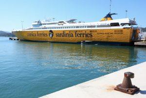 ferry-corsica