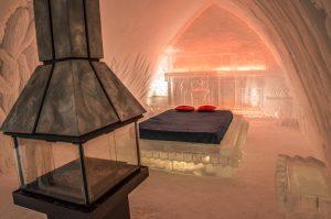 hotel-glace-chambre