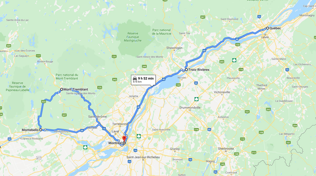 itineraire-road-trip-quebec-hiver