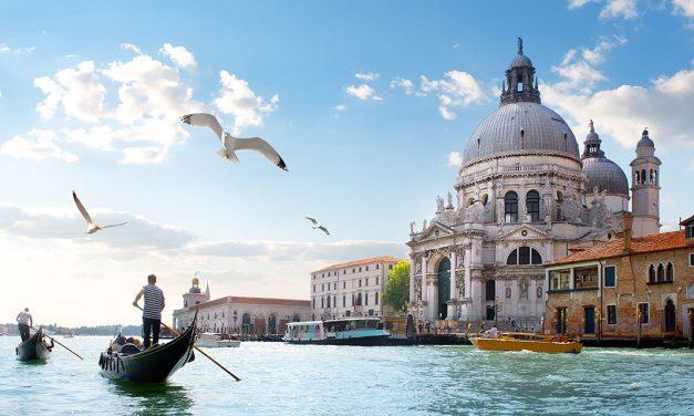 Venise city pass : acheter son city pass pour Venise
