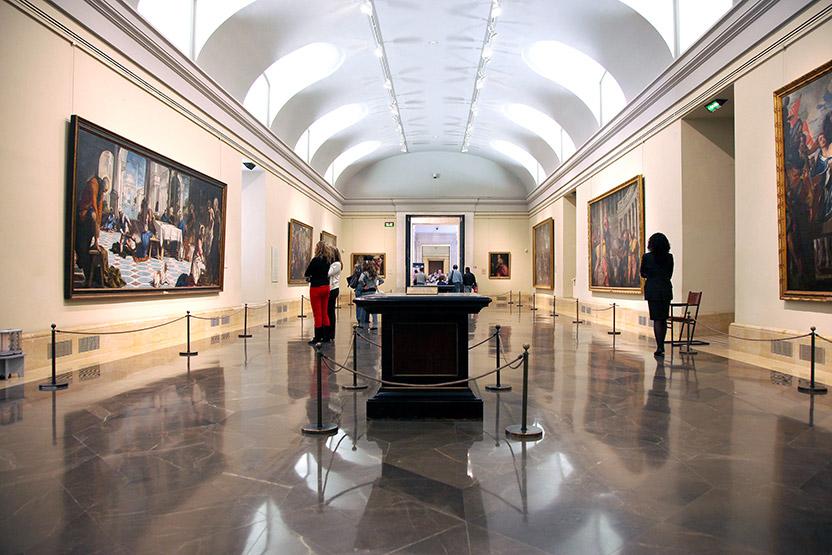 MuseoDelPrado2_Madrid