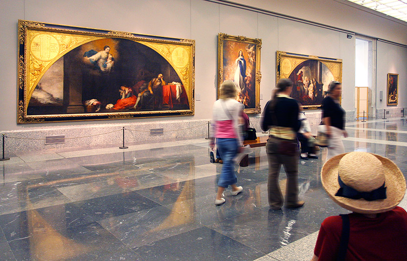 MuseoDelPrado3_Madrid