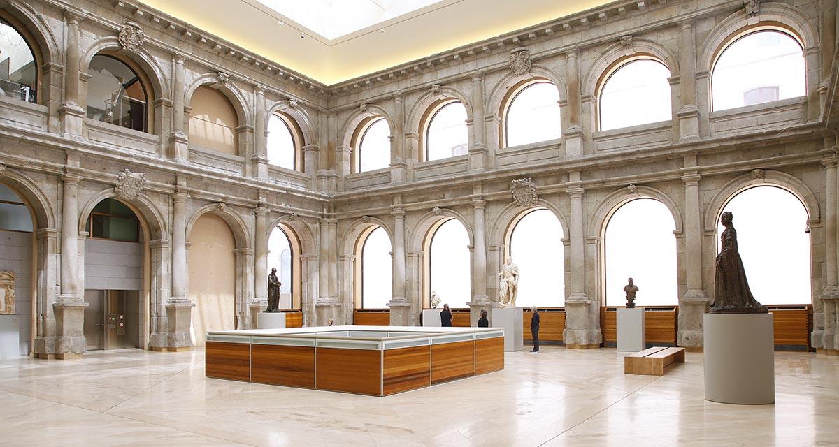 MuseoDelPrado_Madrid