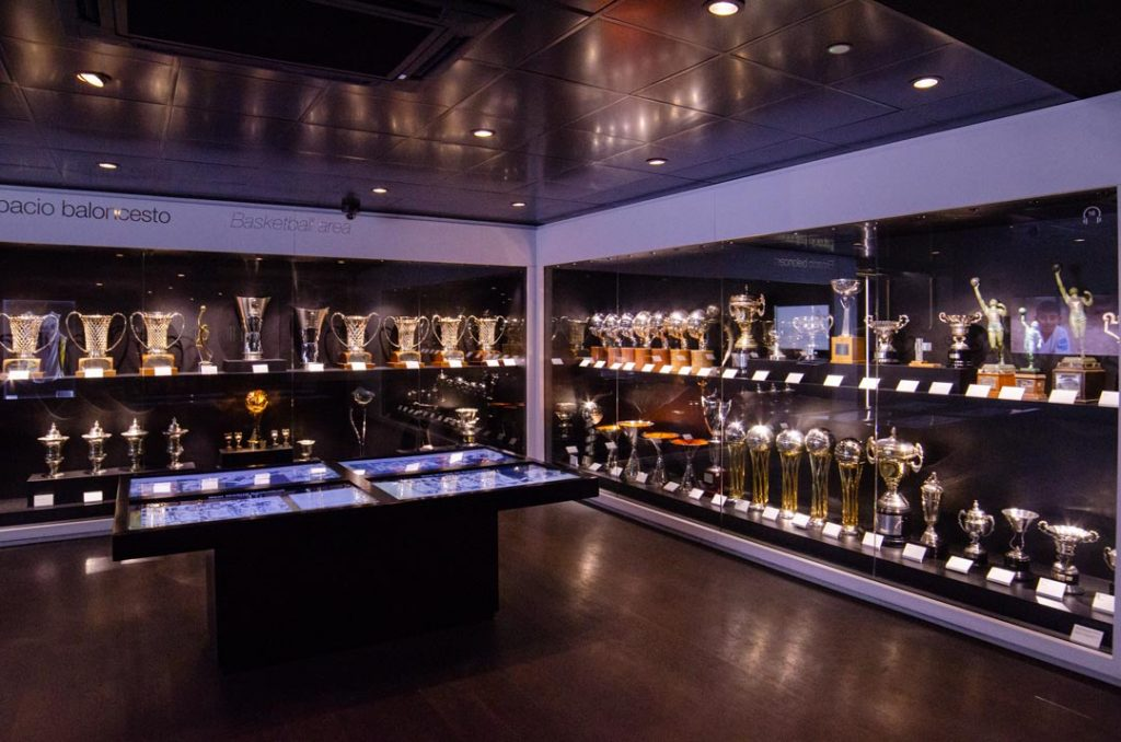 coupe-baskett-real-madrid