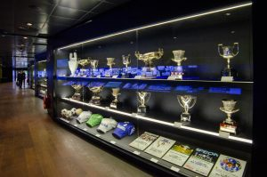 musee-real-madrid-coupe
