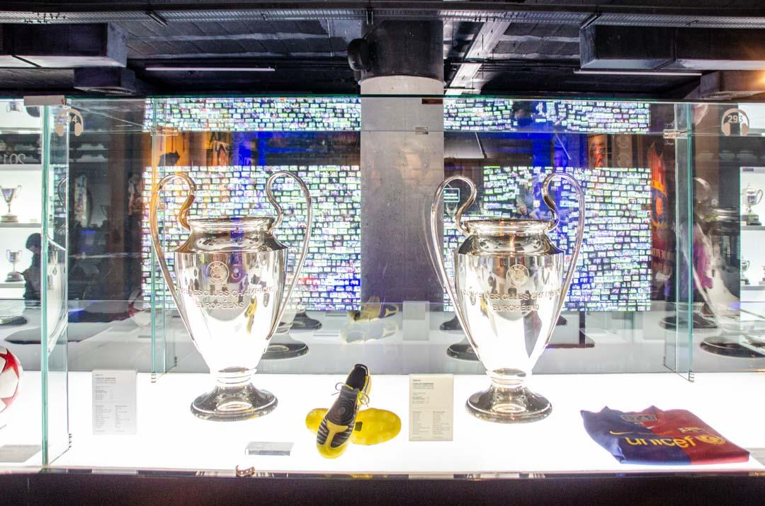 CampNou-Barcelone-ligue-champions