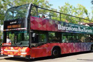 CityPassBarcelone_BusTouristique