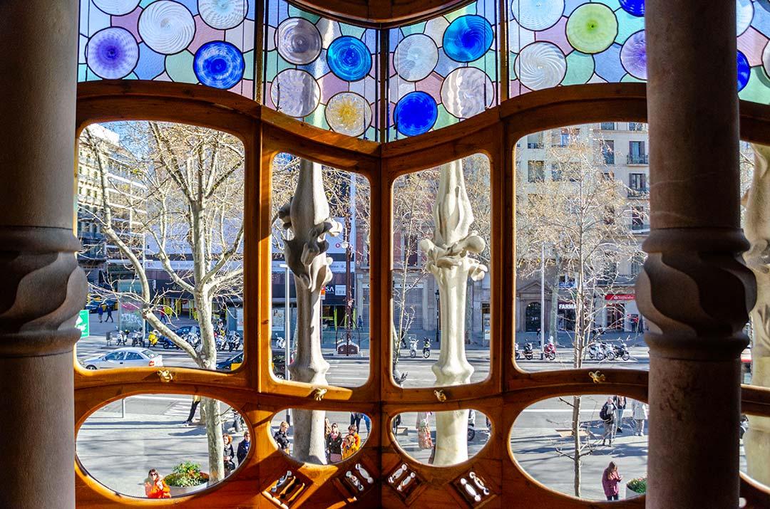 CityPassBarcelone_CasaBatllo