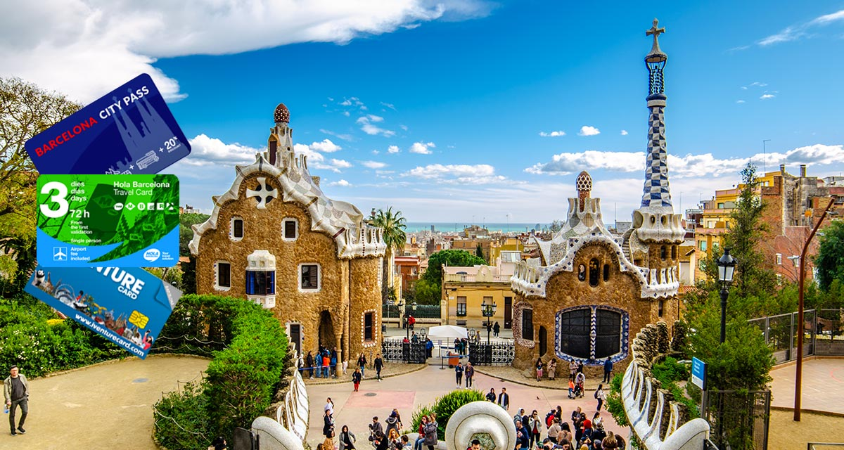 CityPassBarcelone_Couverture2