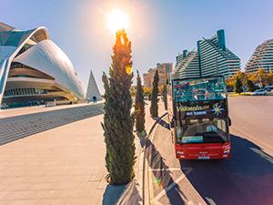 CityPassValence_Bus