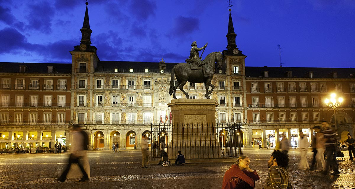 OuDormir_Madrid