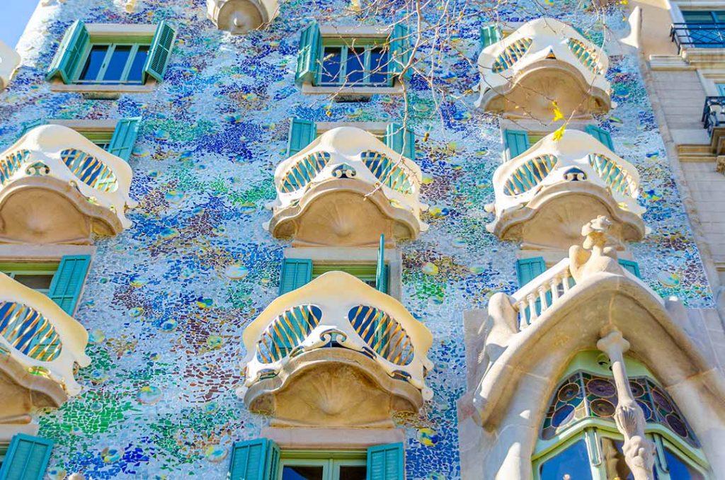 SagradaFamilia_Gaudi2