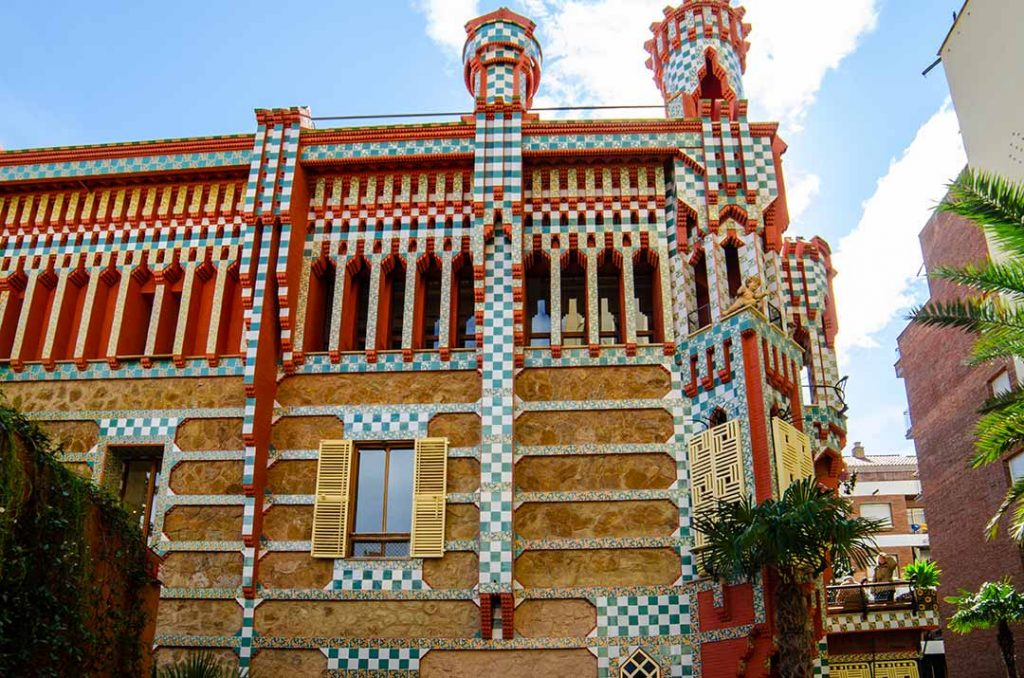 SagradaFamilia_Gaudi3