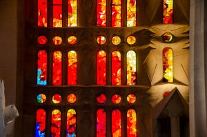 SagradaFamilia_Int4