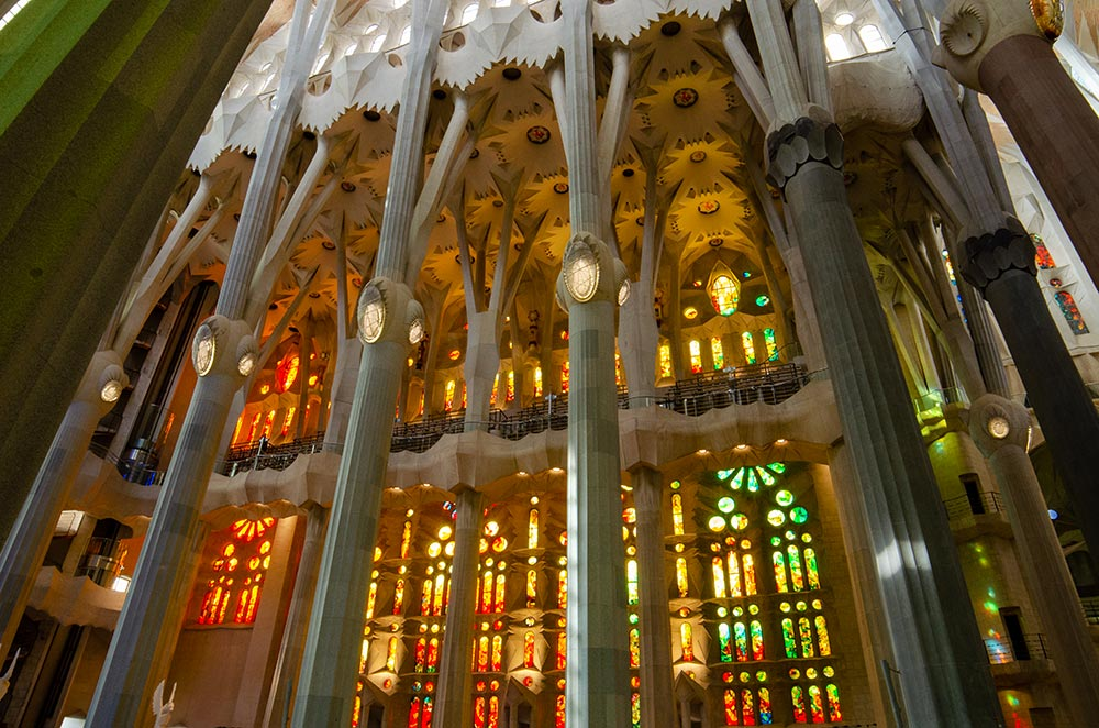 SagradaFamilia_Int5