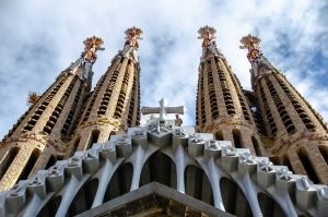 SagradaFamilia_Tours