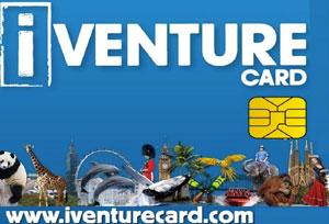 iventurecard