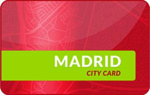 madrid-city-pass