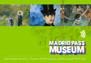 pass-madrid-musees
