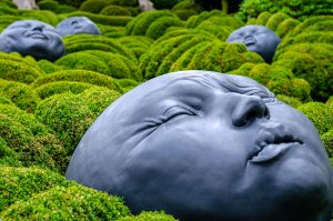 Etretat-jardin-emotions
