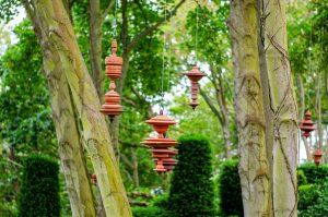 Etretat-jardin-zen