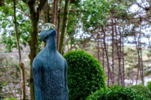 jardin-etretat-sculpture