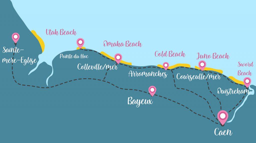 plage-debarquement-2