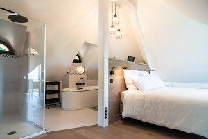 Ou dormir Honfleur New Cottage