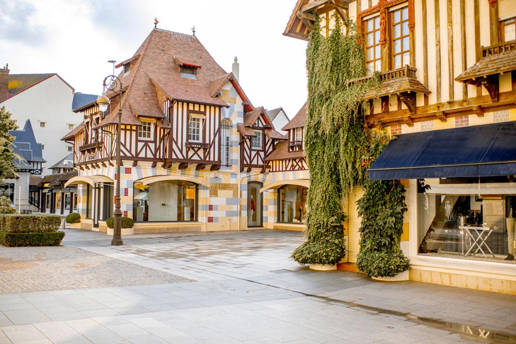deauville_boutique-luxe