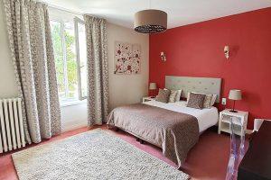 hotel-cote-fleurie-deauville