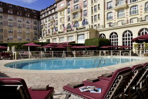 hotel-royal-deauville