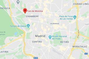 map-faro-moncloa