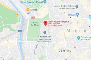 map-palais-royal