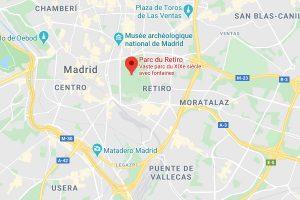 map-parc-retiro