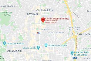 map-santiago-bernabeu