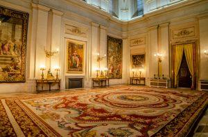 palais-royal-madrid-interieur