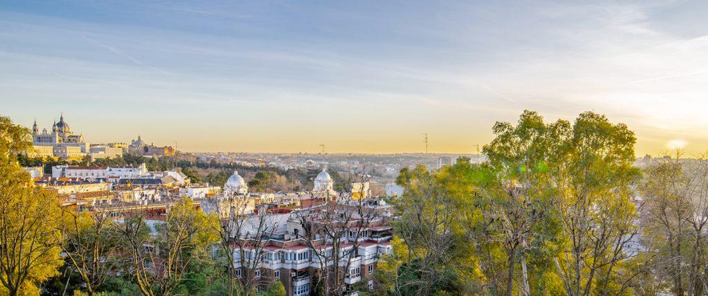 panorama-parc-oeste-madrid