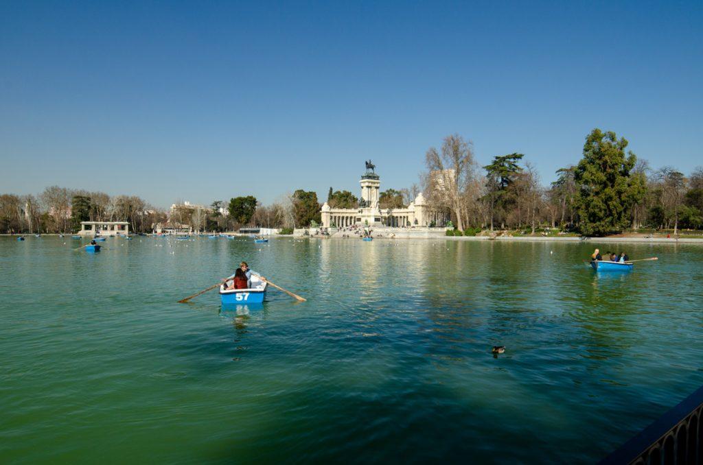 parc-retiro-madrid-lac