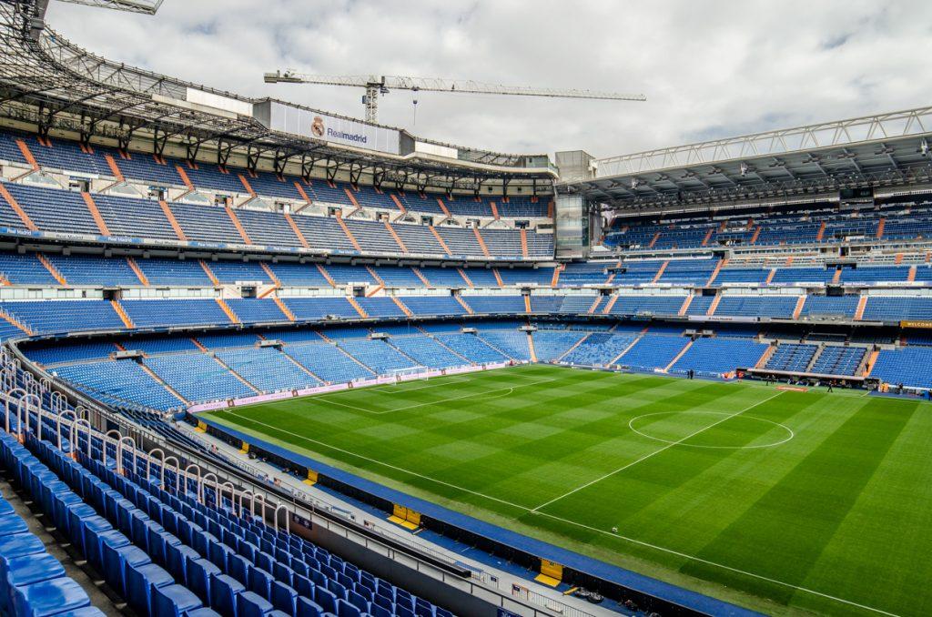 stade-real-madrid