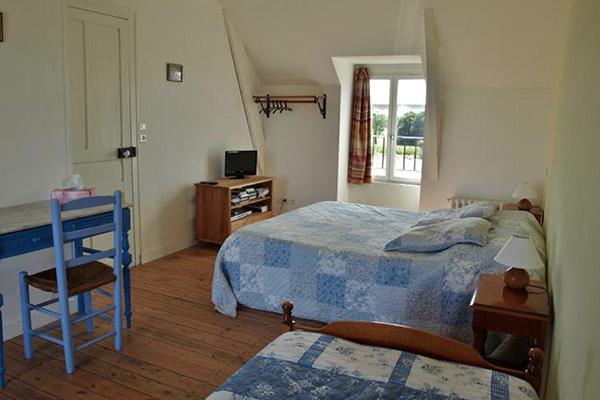 Chambres d'Hôtes Fréhel