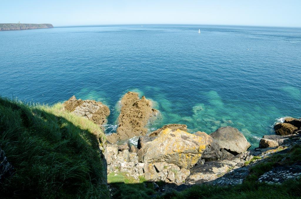 Fort Lalate Mer