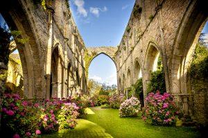 abbaye-beaufort