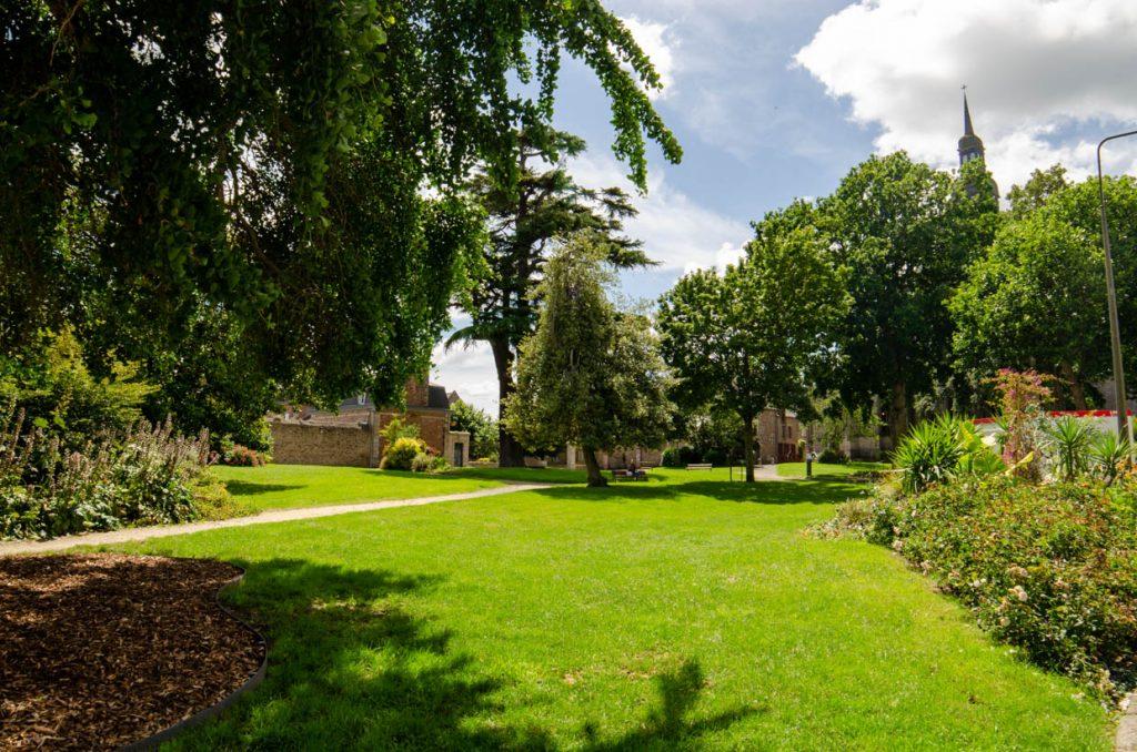 dinan-jardin-anglais
