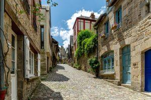 dinan-rue-du-jerzual